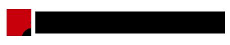 yabo亚博生产线|石膏粉生产线|无纸面yabo亚博生产线-河北绿洲机械制造有限公司